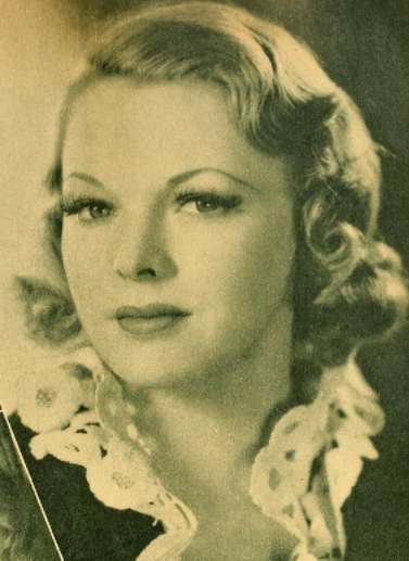 JH in Hollywood c 1937