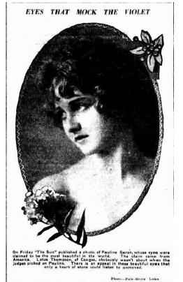 Lotus 1923s