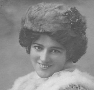 1906 Crawford