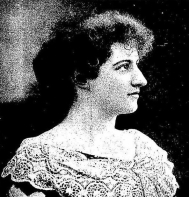 Ruby crawford 1904