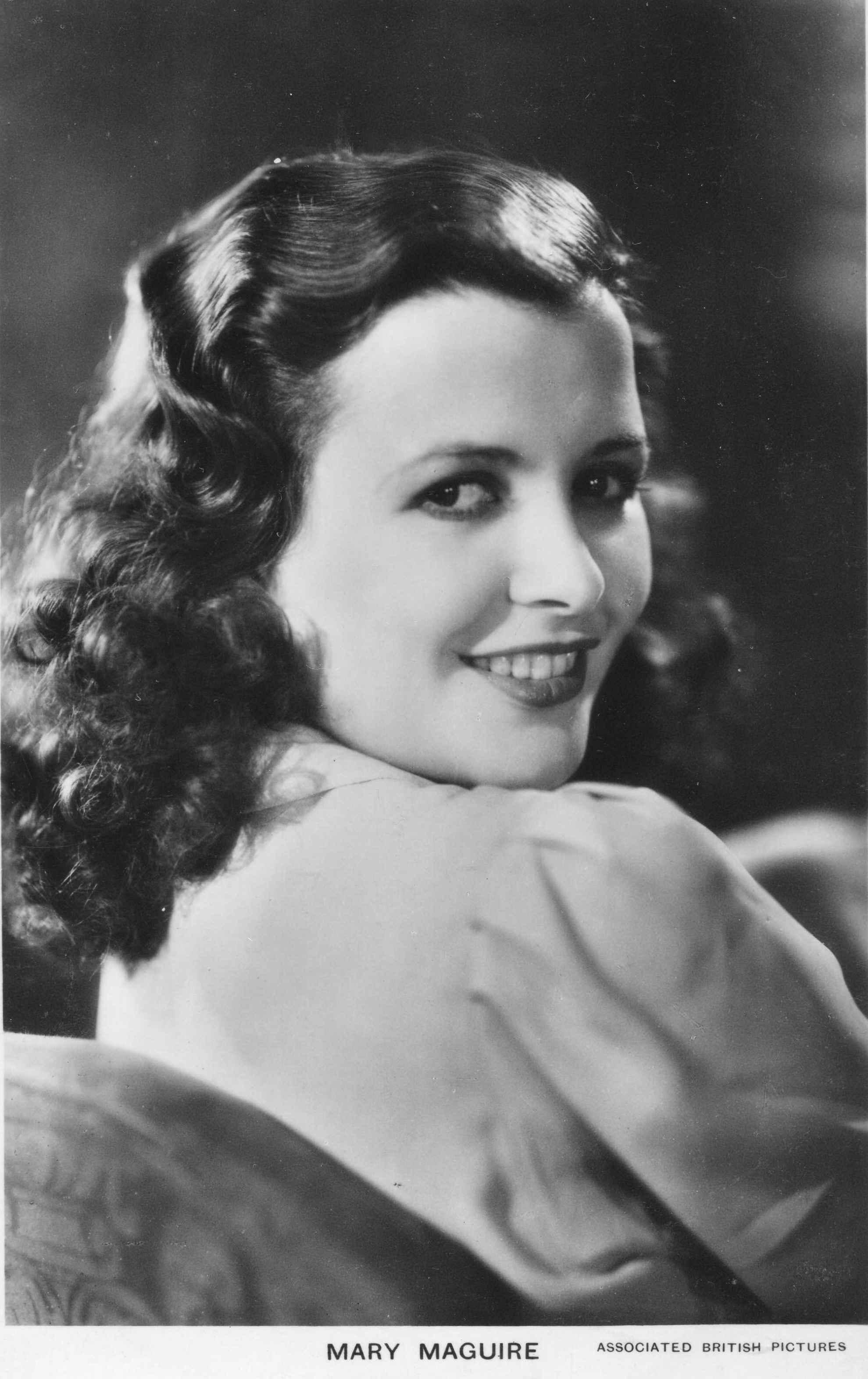 MM 1939
