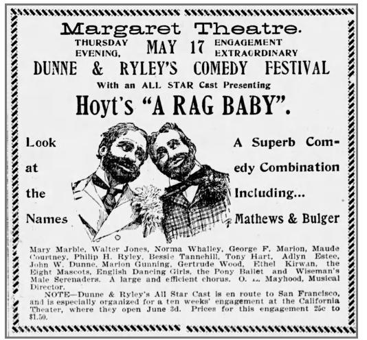 Hoyts 1900