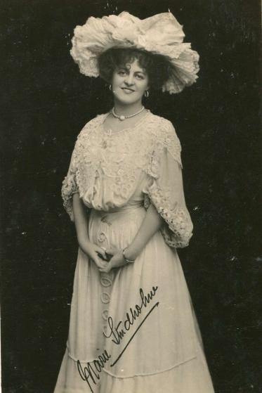 Marie Studholme2