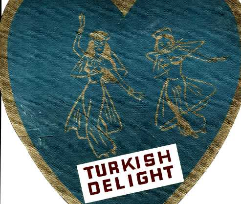 Turkish delight2