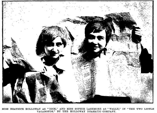 Otago Witness 1904.jpg
