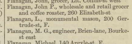 Sands Directory 1875 for Flanagan. jpg