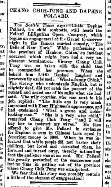 hong kong daily press daphne pollard story 1905 05 27