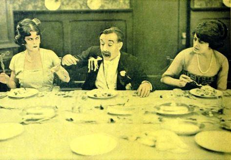 Snub_Pollard_-_Jan_1923_ETR
