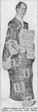 Ald 1911