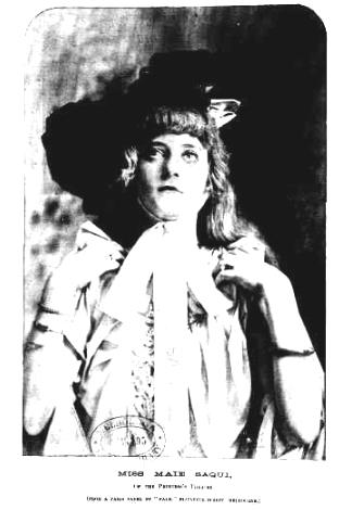 Maie 1895