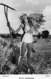 Patti Morgan 1947021