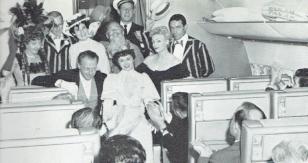 Pan Am 1