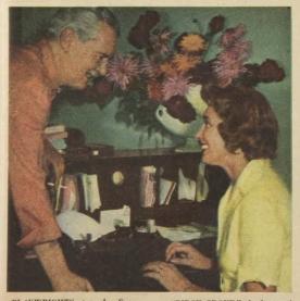 Dec 30 1959