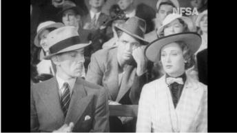 Flying Dr 1936 screen grab