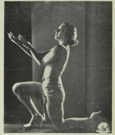 May 1933
