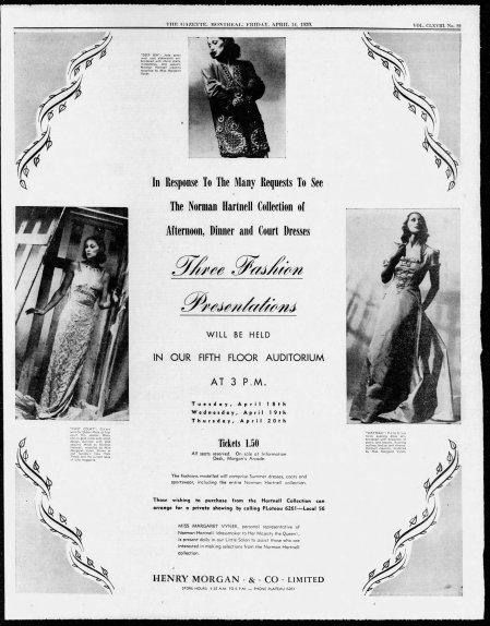 The_Montreal Gazette_Fri__Apr_14__1939_