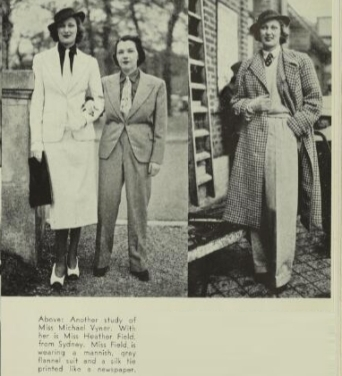 Vyner in Home mag 2 Aug 1937