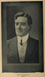 Motion Picture Story mag Feb - July 1911