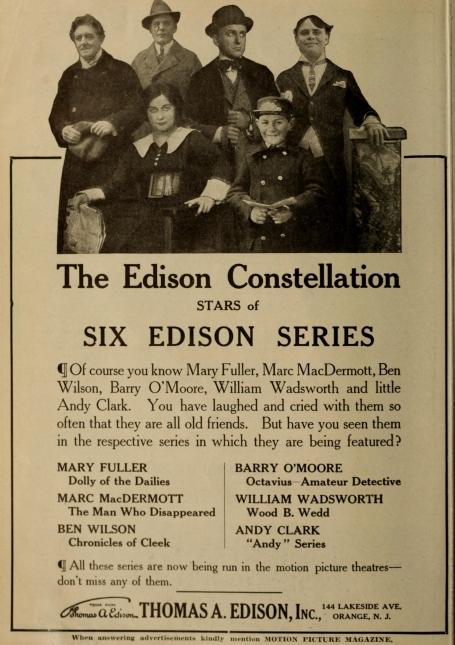 motionpicturesto07moti_ FEb-Mar 1914