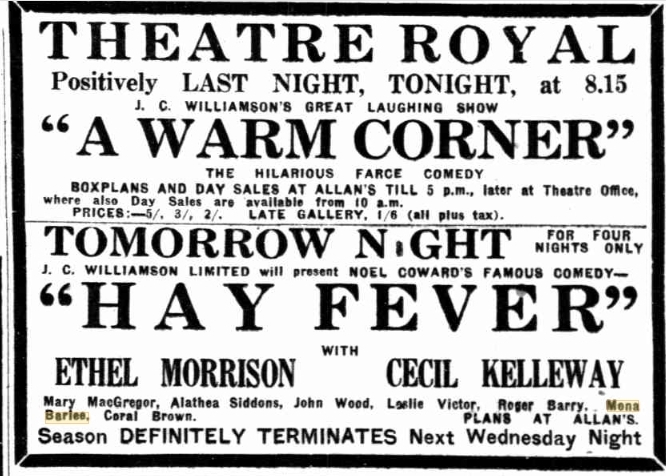 adelaide-theatre-royal-1931