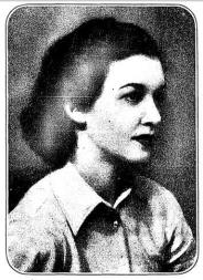 Johnson 1935.jpg