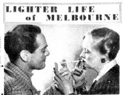 The Herald 21 june 1946