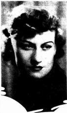 Pauline May 9 1936 Melbourne Herald