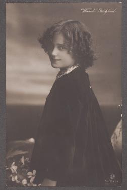 Wanda 1906