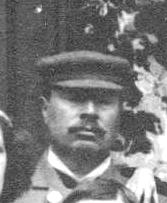 Charles pollard 1906