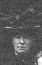 Nellie Chester 1906