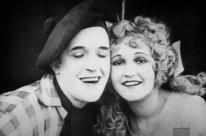 Short Kilts 1924