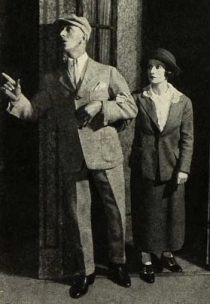 Theatre magazine 1924 enlarged