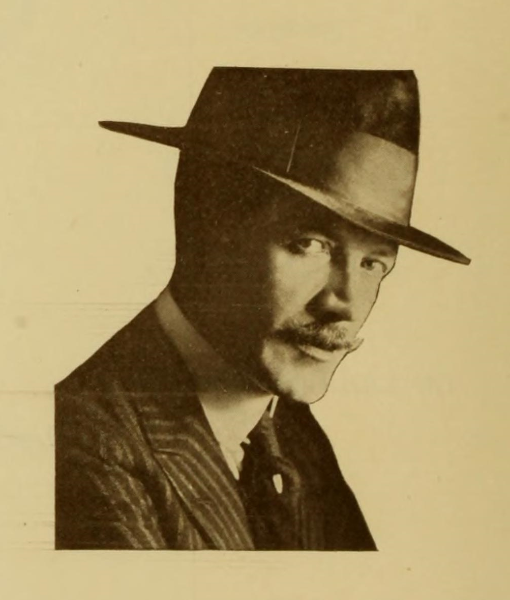 Scardon in the 1920s