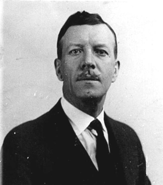 Scardonppt 1923