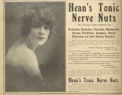 The Bulletin 1917