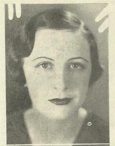 barbara-smith-1935-