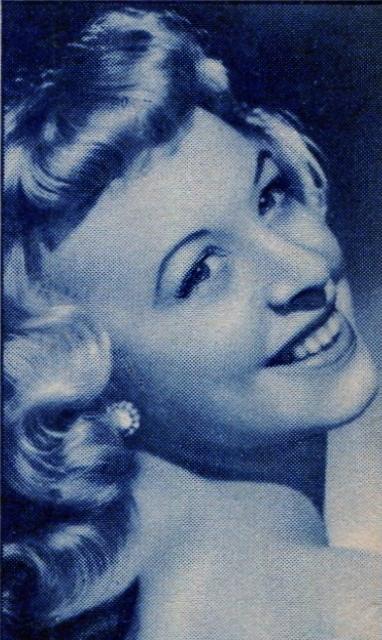 Joy Nichols Turf