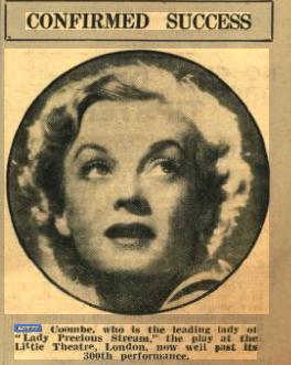 carol-daily-mirror-11-oct-1935-1