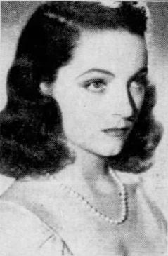 joan-c1940